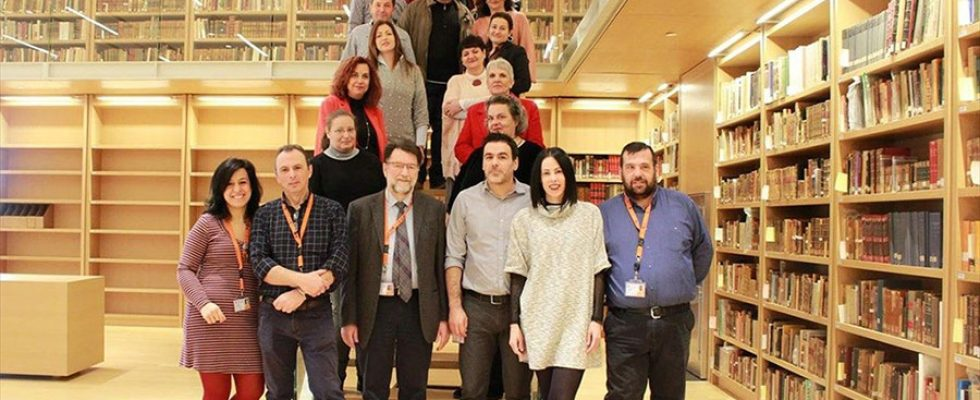 i-ethniki-bibliothiki-tis-ellados-stirizei-to-mellon-ton-dimosion-bibliothikon