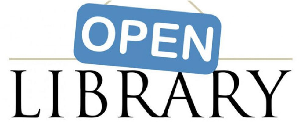 open-library